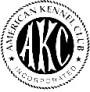 AKCweblogo