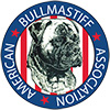 BULLMASTIFF_logo2007-view only